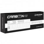 Carbon 49