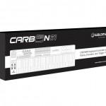 Carbon 61