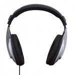 Headphone PodStudio HP-1000