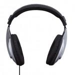 Headphone PodStudio HP-1000