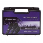 WALDMAN_PERFORMANCE_P3503PC_BOX