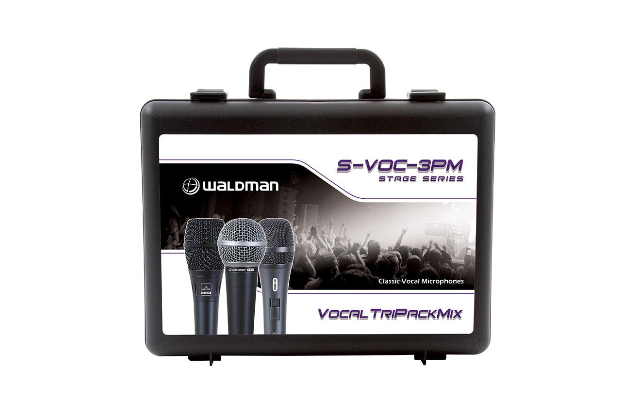 S-VOC-3PM