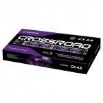Crossroad CX 4.5