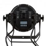 OutFlex 3 RGBW OF-3RGBW