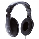 waldman-headphone-hp1000-foto1