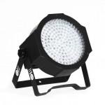 waldman-iluminacao-refletor-led-mega-par-rgbwbi-lateral-direita.jpg