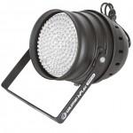 waldman-iluminacao-refletores-inflexpar64-foto1