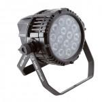OutFlex 14 RGBW