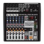 waldman-mixer-kp124