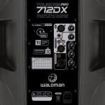 waldman-sistemas-ativos-profissionais-tourcabpro712dx-foto4
