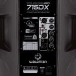 waldman-sistemas-ativos-profissionais-tourcabpro715dx-foto4