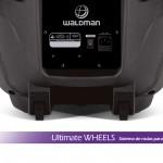 waldman-sistemas-ativos-profissionais-tourcabpro715dx-foto5