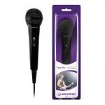 Waldman - Microfone Flex Mic MIC 100