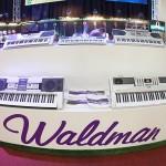 Waldman - Abrin 2014
