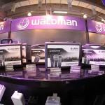 Waldman - AES 2014