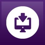 site-download-icon