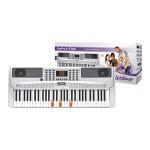 teclado-keypro-61-flash