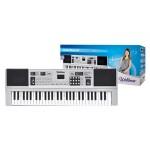 teclado-studentkeys-54