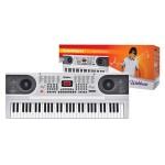 teclado-studentkeys-61