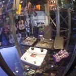 Waldman - Expomusic 2014