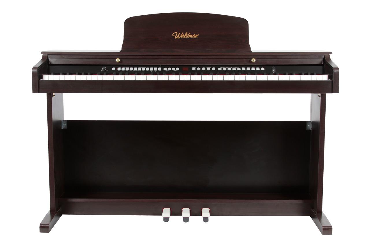Stylishgrand piano waldman pictures