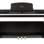 Waldman - Piano Digital StylishGrand 88 USB SYG 88 USB