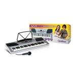 waldman-teclado-kep54