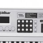 Waldman - Teclado StudentKeys 54 STK-54