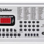 Waldman - Teclado StudentKeys 61 STK-61