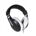 Waldman - Headphone HD2000