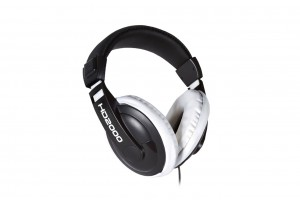 Waldman - Headphone HD2000