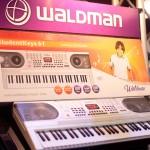 Waldman - Abrin 2013