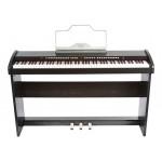 piano-digital-classygrand-88-usb