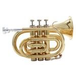 sopro-trompete-wpt-gd
