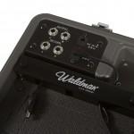 Waldman - FexBox 6