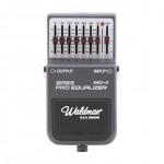 waldman-pedais-bassproequalizer-beq2-foto2