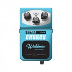 waldman-pedais-roadfx-ultrachorus-uch3r