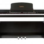 Waldman Piano Digital StylishGrand 88 USB SYG 88 USB