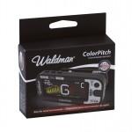 Waldman - Afinador ColorPitch CP-440