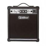 waldman_amplificador_guitarra_ga25r_foto1