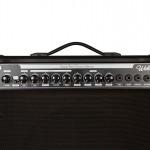 Waldman - Amplificador para Guitarra Super Tone Chorus 65R ST-65R