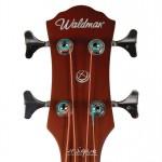Waldman - Baixolão Baritone 4 GAB_805ET