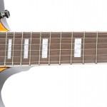 Waldman - Guitarra Sólida Fame Firetop GFI_350