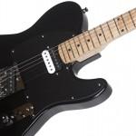 Waldman - Guitarra Sólida Terrific Lite GTE_500