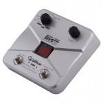 Waldman - Pedaleira Bass Voice BV-1 FX
