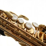 Waldman - Sopro Saxofone WSC GD/OL