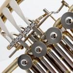 Waldman - Sopro Trompa WFH4 GD