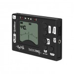instrumentos-afinador-mm100mt-foto2