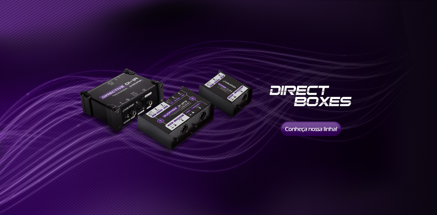banner-direct-boxes
