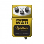 waldman-pedais-roadfx-autowah-awh3r